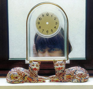 Gleaners And I