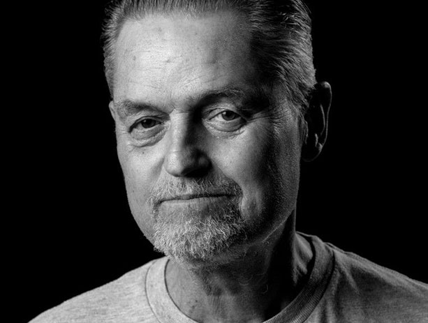 Jonathan Demme: Heart of Gold