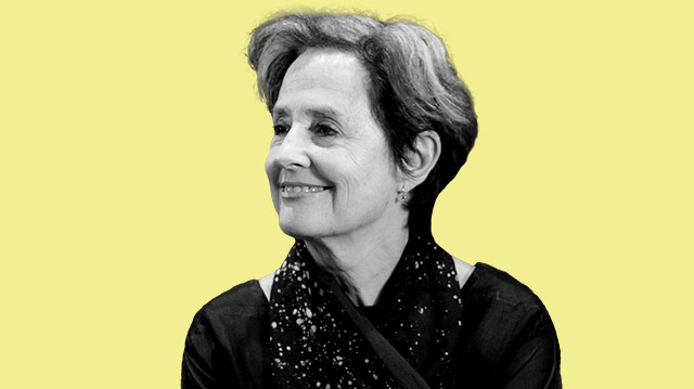 Unbound Alice Waters