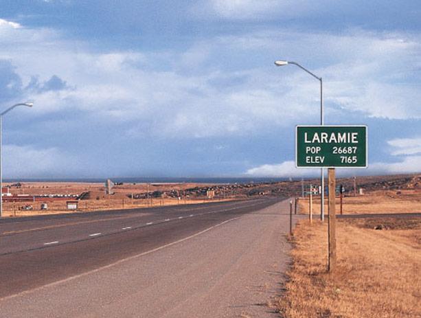 Watch further Watch in addition Dodge Rams Uk further 5 also Laramie Ltd. on 2015 dodge laramie