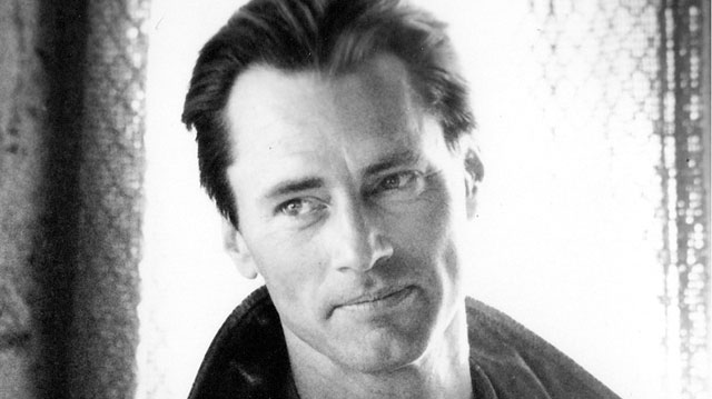 true west by sam shepard essay Buried child is a play by sam shepard first presented in 1978  (1976) and true west (1980) others consider it part of a quintet which includes fool for love.