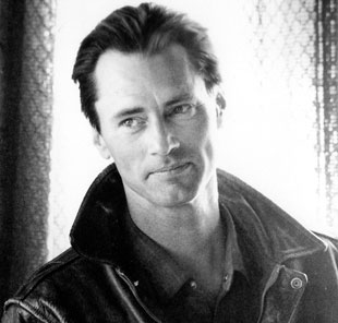 True West: Sam Shepard on Film