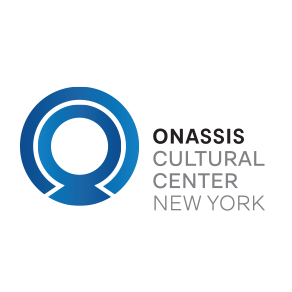 Onassis cultural center new york