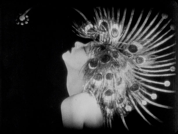Image result for salome 1923