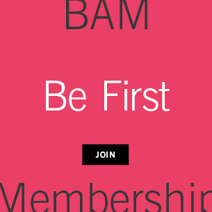 BAM avoid handling frees join & save Membership