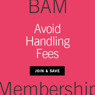 BAM Avoid handling fees join & save  membership