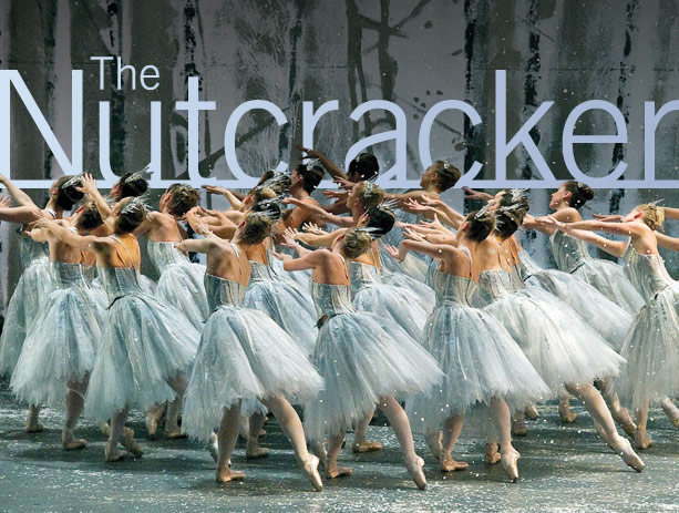 the nutcracker by jennifer fisher essay Nutcracker in harlem download nutcracker in harlem or read online books in pdf, epub, tuebl, and mobi format click download or read online button to get nutcracker.