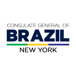 Consulate General of Brazil