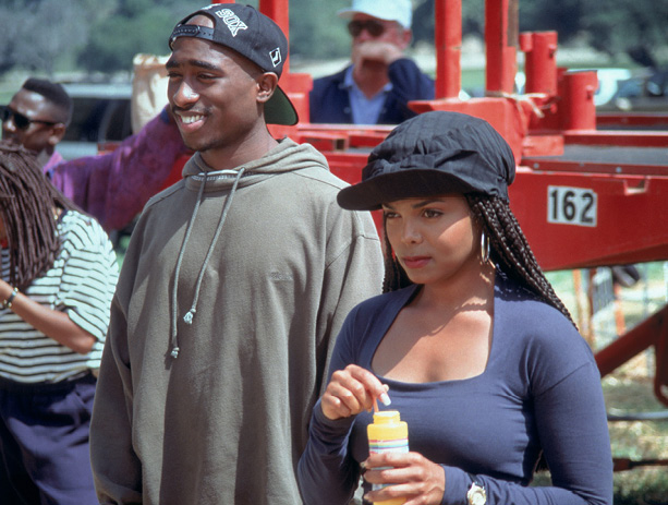 poetic justice full movie download free