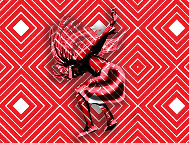 DanceAfrica 2019