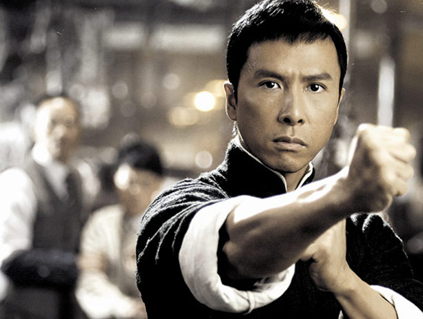 Kungfu Movies