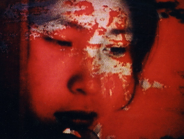 Chris Marker TBD