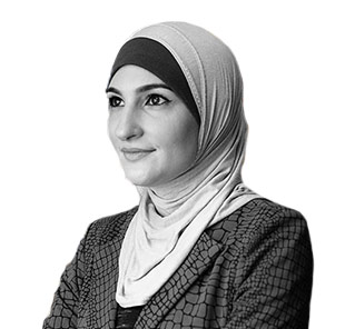 muslim singles in glynn Find meetups about muslim singles and meet people in your local community  who share your interests.