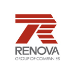 Renova Group of Companies