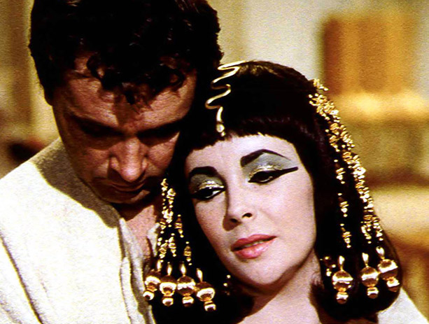 casino the movie online cleopatra bilder