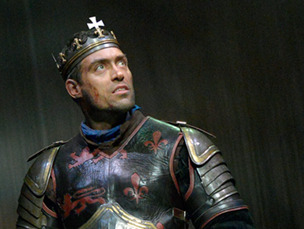 henry v You can buy the arden text of this play from the amazoncom online bookstore: king henry v (arden shakespeare: third series) entire play in one page act 1, prologue: prologue act 1, scene.