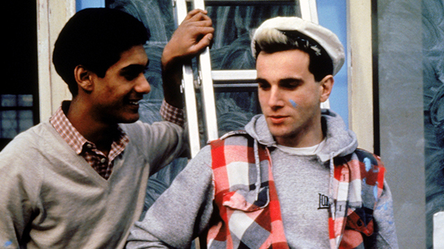 Image result for my beautiful laundrette