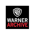 Warner Archive logo