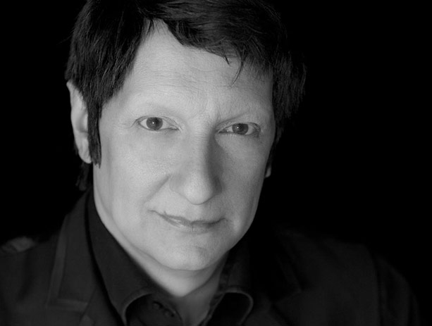 Robert Lepage with Paul Holdengraber
