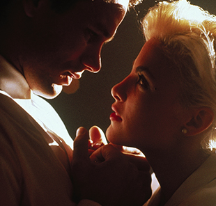 Two Moon Junction, Peak Performances